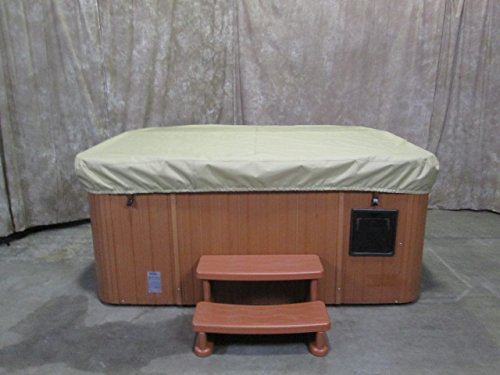 American-Spa-Parts-Spa-Hot-Tub-CoverCap-Cover-Cap-Custom-Order-Made-in-USA-Video-How-To-Cal-0-2