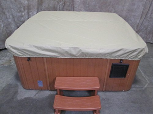 American-Spa-Parts-Spa-Hot-Tub-CoverCap-Cover-Cap-Custom-Order-Made-in-USA-Video-How-To-Cal-0