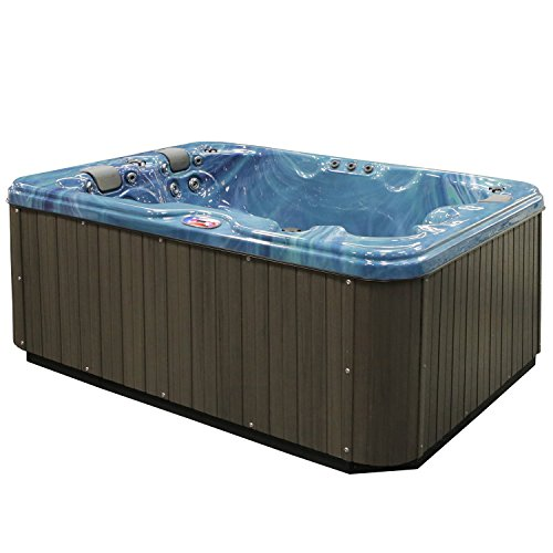 American-Spas-AM-534LP-3-Person-34-Jet-Longer-Spa-with-Bluetooth-Stereo-System-0-1