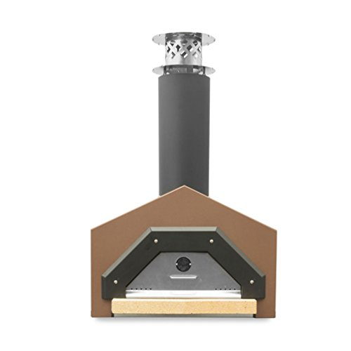 Americano-Counter-Top-Pizza-Oven-by-Chicago-Brick-Oven-0