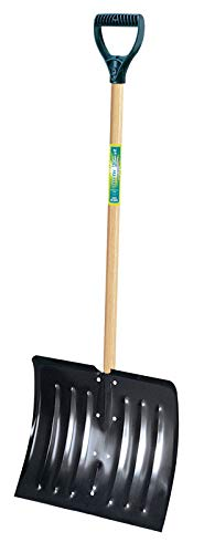 Ames-1640700-18-Steel-Snow-Shovel-0