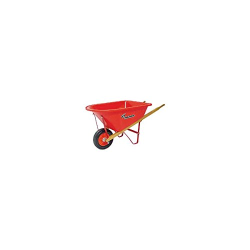 Ames-True-Temper-KPWBLW5-Wheelbarrow-Pack-of-5-0