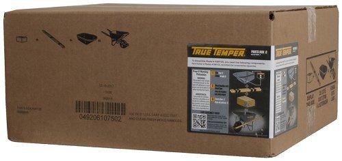AmesTrue-Temper-000603VB-Wheelbarrows-0