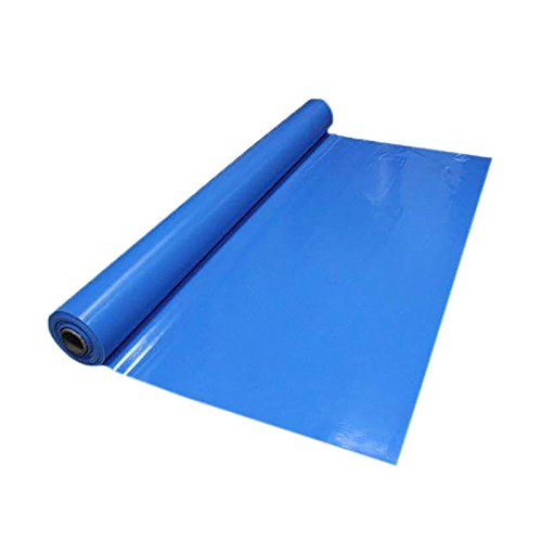 Anti-DripAnti-fog-Greenhouse-Film-Polyethylene-Covering-for-Plants-Protection-and-Growing-0