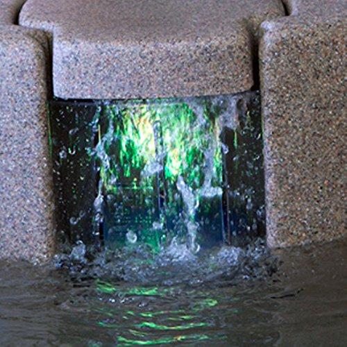 Aqua-Rest-Spas-AR-200-Sandstone-Standard-Spa-0-0