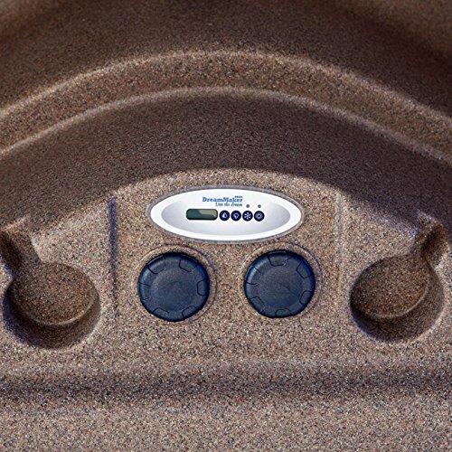 Aqua-Rest-Spas-AR-400-Sandstone-Standard-Spa-0-0
