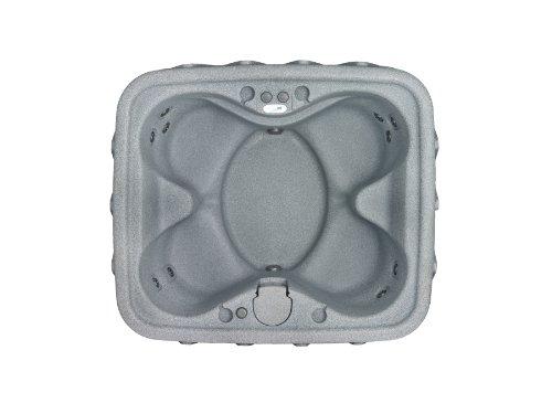 Aqua-Rest-Spas-AR-400-Silver-Standard-Spa-0