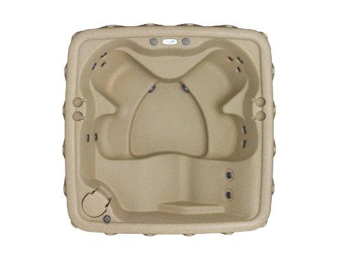 Aqua-Rest-Spas-AR-500-Sandstone-Standard-Spa-0