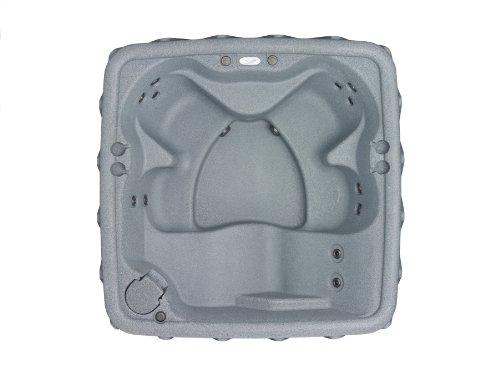 Aqua-Rest-Spas-AR-500-Silver-Standard-Spa-0