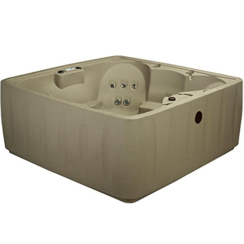 AquaRest-AR-600-Premium-6-Person-Spa-19-Jets-0-0