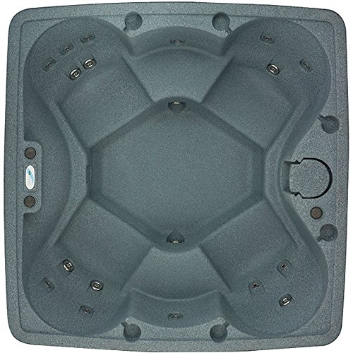 AquaRest-AR-600-Premium-6-Person-Spa-19-Jets-0-1