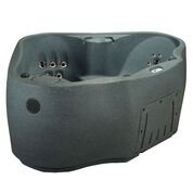 AquaRest-Spas-AR-300-2-Person-14-SS-Jets-with-Easy-Plug-and-Play-and-LED-Waterfall-0