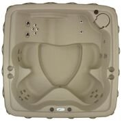 AquaRest-Spas-AR-500-Premium-5-Person-29-Jet-Spa-Cobblestone-0-0
