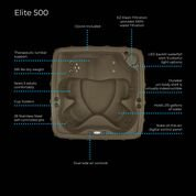 AquaRest-Spas-Elite-AR-500-5-Person-29-Jet-Spa-Brownstone-0-1