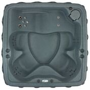 AquaRest-Spas-Elite-AR-500-5-Person-29-Jet-Spa-Graystone-0-0