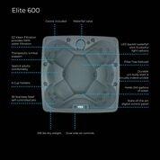 AquaRest-Spas-Elite-AR-600-6-Person-29-Jet-Spa-Graystone-0