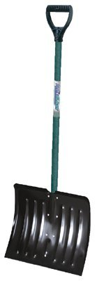 Arctic-Blast-Snow-PushersShovels-14-12-X-18-Blade-Wood-Poly-D-Grip-Handle-15-Pack-0