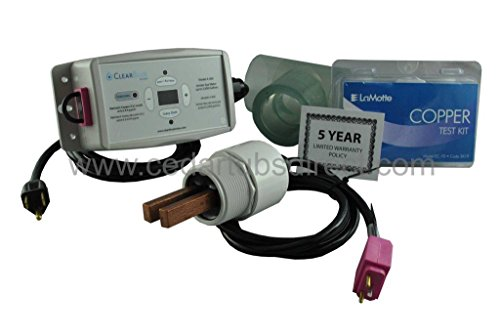 Argenia-Clear-Blue-Mineral-Spa-Hot-Tub-Ionizer-A-400-120-V-0