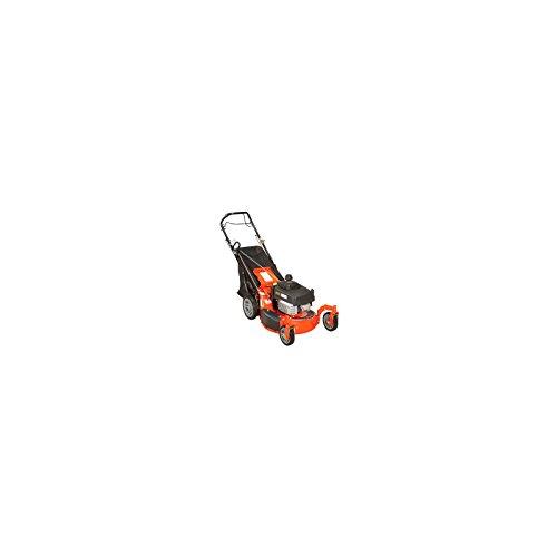 Ariens-911194-21-VS-Swivel-WHL-Mower-0-0