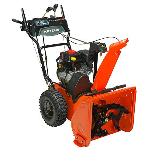 Ariens-920026-223cc-20-in-2-Stage-Snow-Thrower-w-Electric-Start-0-0