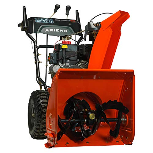 Ariens-920026-223cc-20-in-2-Stage-Snow-Thrower-w-Electric-Start-0