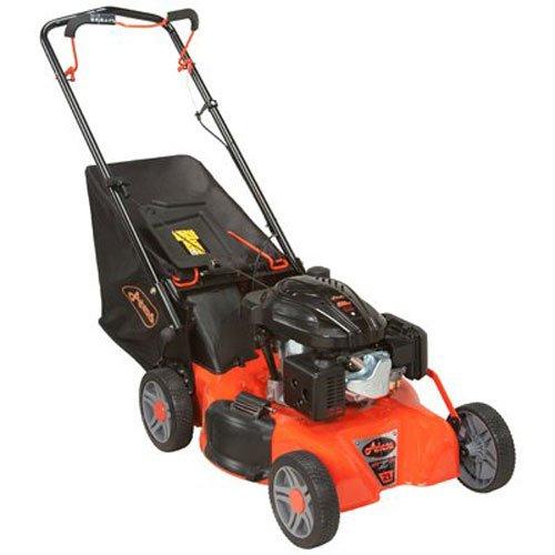 Ariens-Company-911173-Push-Mower-21-Cutting-Width-0