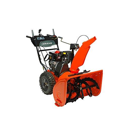 Ariens-Deluxe-30-EZ-Launch-EFI-Electronic-Fuel-Injection-306cc-Snow-Blower-921049-0