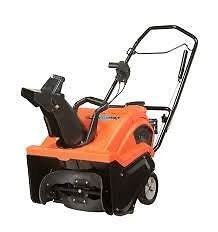 Ariens-Path-Pro-SS21E-938032-21-Inch-208cc-Single-Stage-Gas-Snow-Thrower-Blower-B4G341TG-32W4-15RTH537006-0