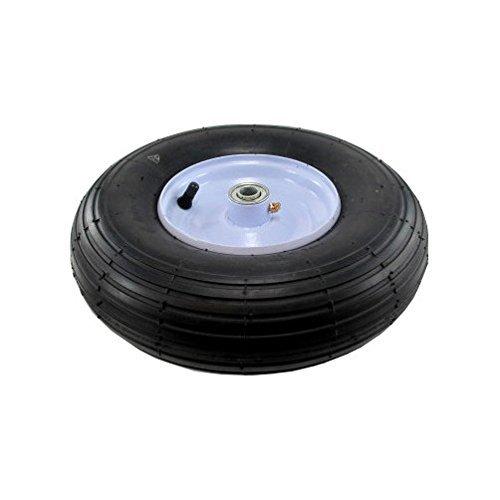 Arnold-3-Hubbed-Wheelbarrow-Wheel-0