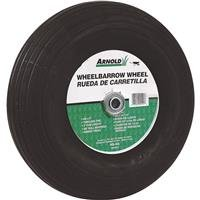 Arnold-Corp-400X6-Wheelbarrow-Wheel-WB-436-2PK-0-0