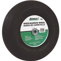 Arnold-Corp-400X6-Wheelbarrow-Wheel-WB-436-2PK-0