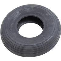 Arnold-Corp-480400X8-Rib-Trd-Tire-TR-82-2PK-0-0
