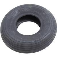 Arnold-Corp-480400X8-Rib-Trd-Tire-TR-82-2PK-0