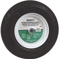 Arnold-Corp-480800X8-Whlbrw-Wheel-Wb-438-2Pk-0-0
