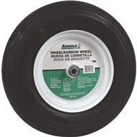 Arnold-Corp-480800X8-Whlbrw-Wheel-Wb-438-2Pk-0