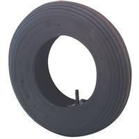 Arnold-Corp-Tire-Tube-Combo-490-326-0007-2PK-0-0