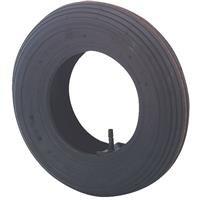 Arnold-Corp-Tire-Tube-Combo-490-326-0007-2PK-0