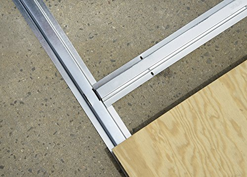 Arrow-FKEZEE-Sheds-Storage-Buildings-Silver-0-2