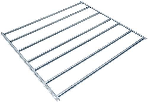 Arrow-FKEZEE-Sheds-Storage-Buildings-Silver-0