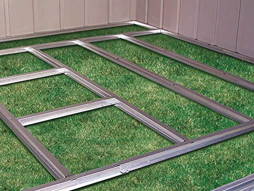 Arrow-Sheds-FBSELP-Floor-Frame-Kit-for-all-ELPHD-EORLITE-SERIES-SHEDS-0-0