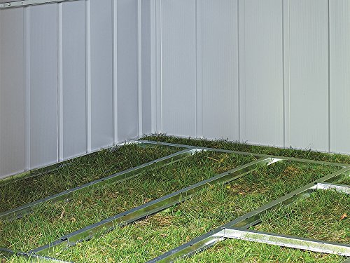 Arrow-Sheds-FBSELP-Floor-Frame-Kit-for-all-ELPHD-EORLITE-SERIES-SHEDS-0-1