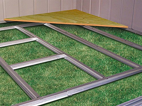 Arrow-Sheds-FBSELP-Floor-Frame-Kit-for-all-ELPHD-EORLITE-SERIES-SHEDS-0-2