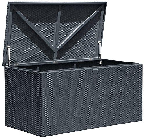 Arrow-Spacemaker-134-Gallon-Steel-Deck-Box-0-1