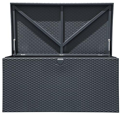 Arrow-Spacemaker-134-Gallon-Steel-Deck-Box-0-2