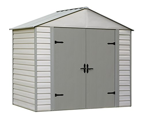 Arrow-Storboss-Viking-Vinyl-Coated-Steel-Shed-0