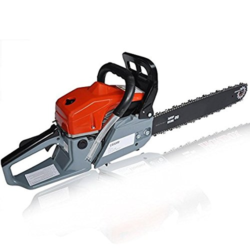 Asatr-20-52CC-Gas-Chainsaw-2-Strokes-Gas-Powered-Chainsaw-Handheld-Wood-Cutter-Outdoor-Garden-Yard-Use-with-Tool-Kit-US-STOCK-0