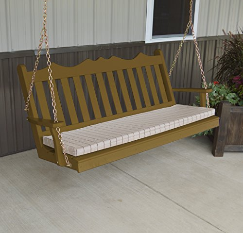 Aspen-Tree-Interiors-Wood-Porch-Swing-Amish-Outdoor-Hanging-Swings-Patio-Wooden-2-Person-Seat-Swinging-Bench-Classic-Front-Porches-Furniture-Outside-Furnishings-5-Foot-English-Garden-0-1