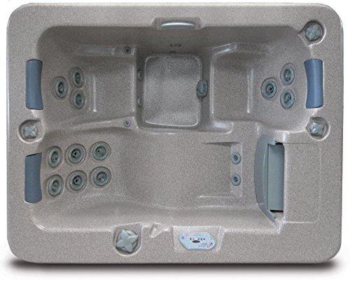 Atera-AnyTemp-COLD-HOT-3-Person-Hot-Tub-Aqua-Caldera-0
