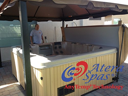 Atera-AnyTemp-COLD-HOT-8-Person-Hot-Tub-Arctic-0-1