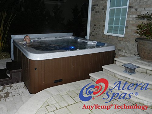 Atera-AnyTemp-COLD-HOT-8-Person-Hot-Tub-Arctic-0-2